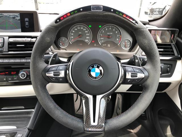 「BMW」「BMW M4」「クーペ」「大阪府」の中古車27