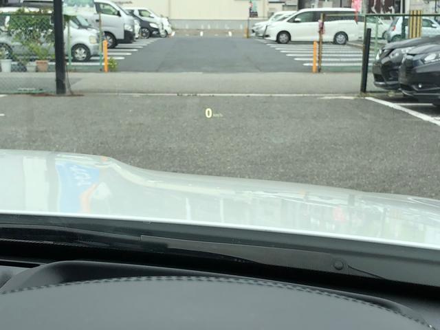 「BMW」「BMW M4」「クーペ」「大阪府」の中古車28