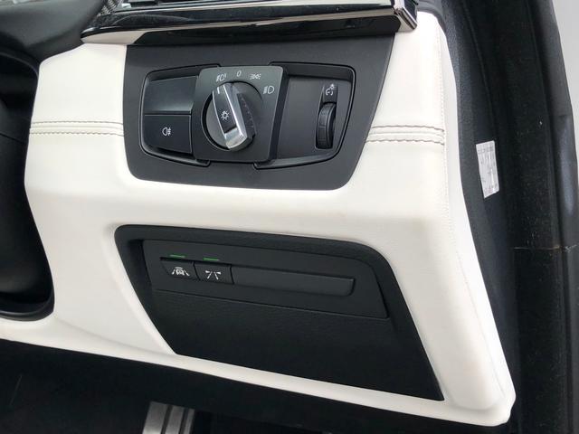 「BMW」「BMW M4」「クーペ」「大阪府」の中古車33