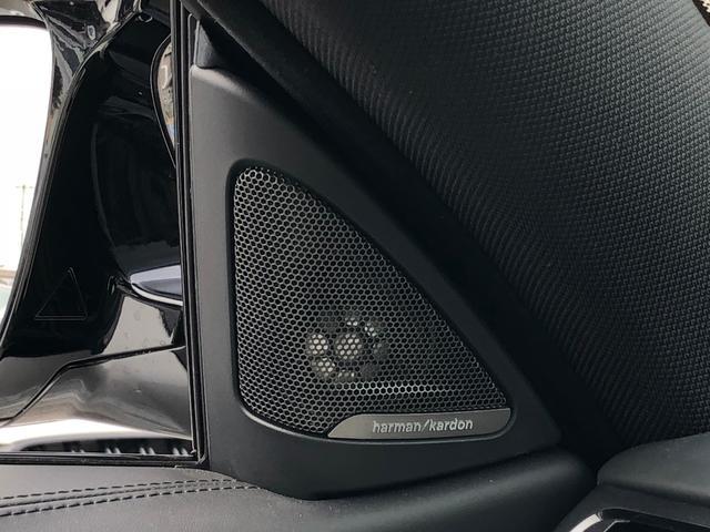 「BMW」「BMW M4」「クーペ」「大阪府」の中古車41