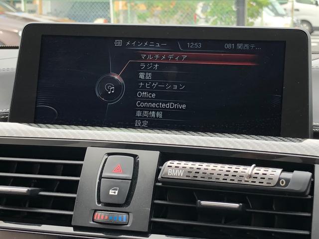 「BMW」「BMW M4」「クーペ」「大阪府」の中古車45