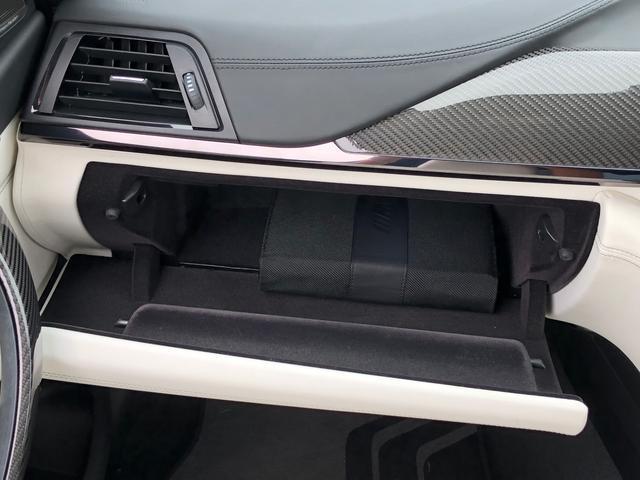 「BMW」「BMW M4」「クーペ」「大阪府」の中古車53