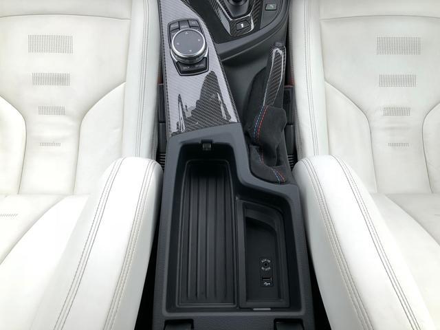 「BMW」「BMW M4」「クーペ」「大阪府」の中古車55