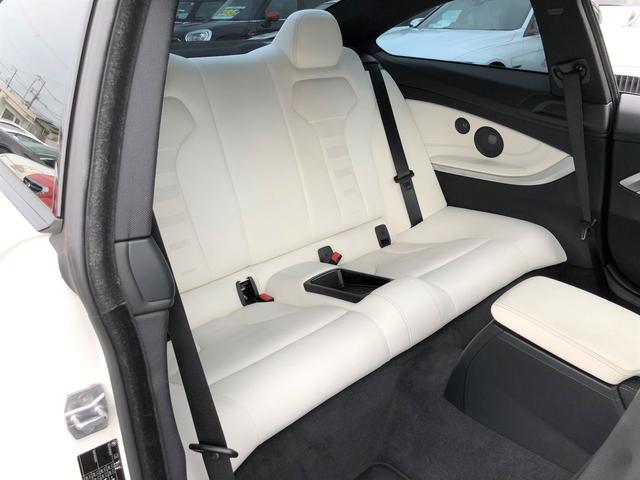「BMW」「BMW M4」「クーペ」「大阪府」の中古車58
