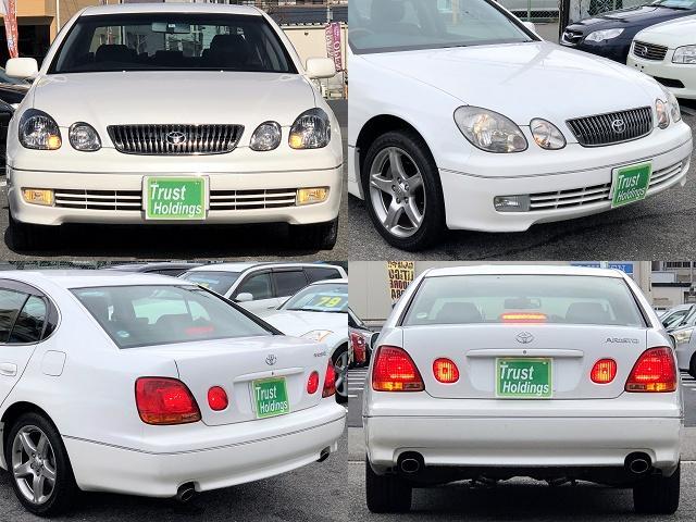 V300 生誕10周年記念特別仕様車 /黒革/ナビ/JBL(3枚目)