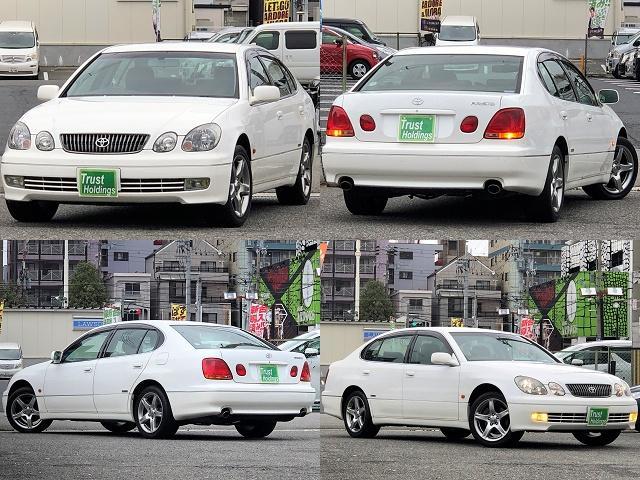 V300 生誕10周年記念特別仕様車 /黒革/ナビ/JBL(8枚目)