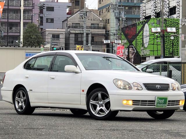 V300 生誕10周年記念特別仕様車 /黒革/ナビ/JBL(9枚目)