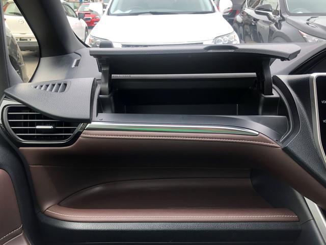 「トヨタ」「エスクァイア」「ミニバン・ワンボックス」「大阪府」の中古車39