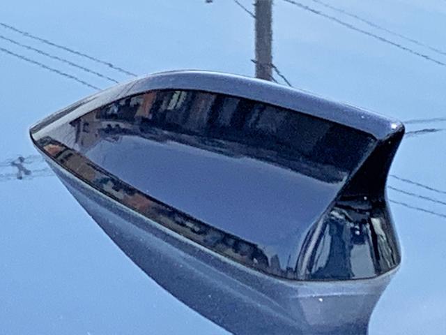 「マツダ」「アクセラスポーツ」「コンパクトカー」「大阪府」の中古車21