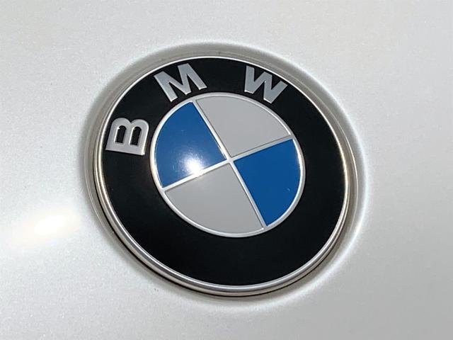 「BMW」「X1」「SUV・クロカン」「大阪府」の中古車3