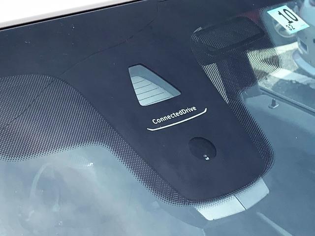 「BMW」「X1」「SUV・クロカン」「大阪府」の中古車8