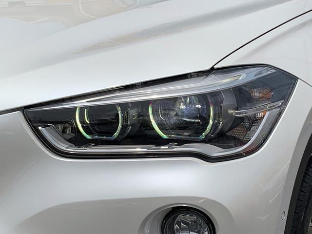 「BMW」「X1」「SUV・クロカン」「大阪府」の中古車15