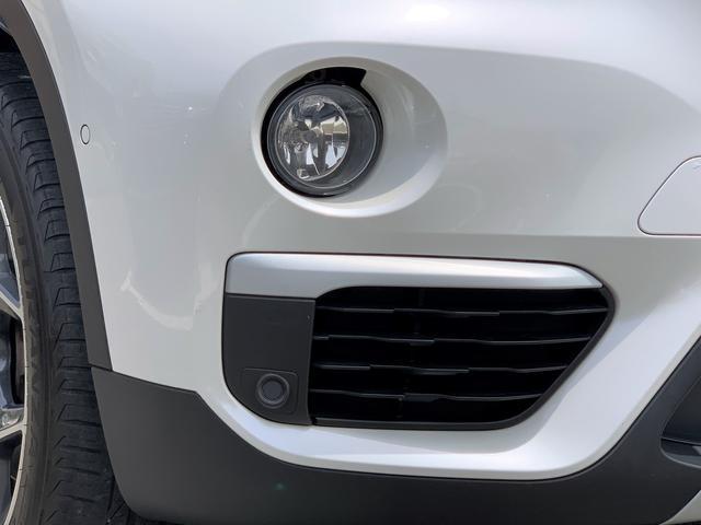 「BMW」「X1」「SUV・クロカン」「大阪府」の中古車16