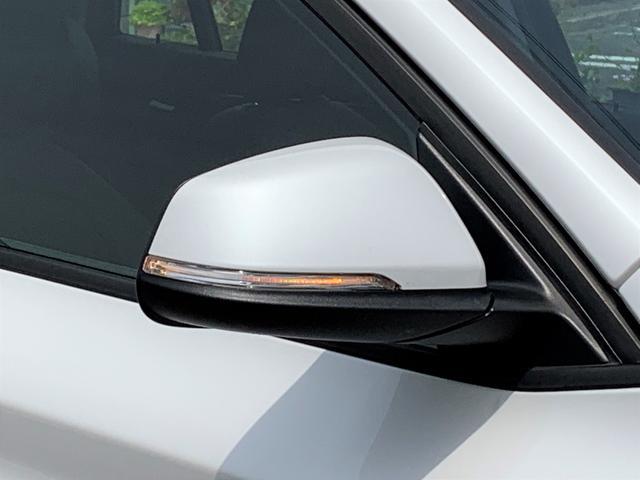 「BMW」「X1」「SUV・クロカン」「大阪府」の中古車17