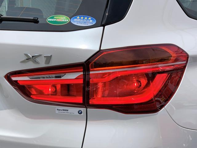 「BMW」「X1」「SUV・クロカン」「大阪府」の中古車21