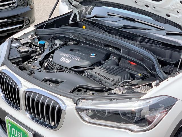 「BMW」「X1」「SUV・クロカン」「大阪府」の中古車28