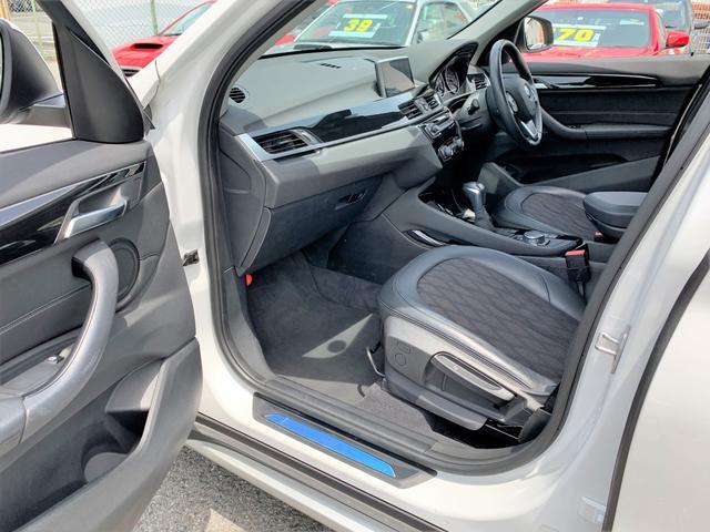 「BMW」「X1」「SUV・クロカン」「大阪府」の中古車32