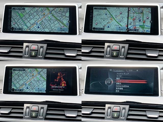 「BMW」「X1」「SUV・クロカン」「大阪府」の中古車36