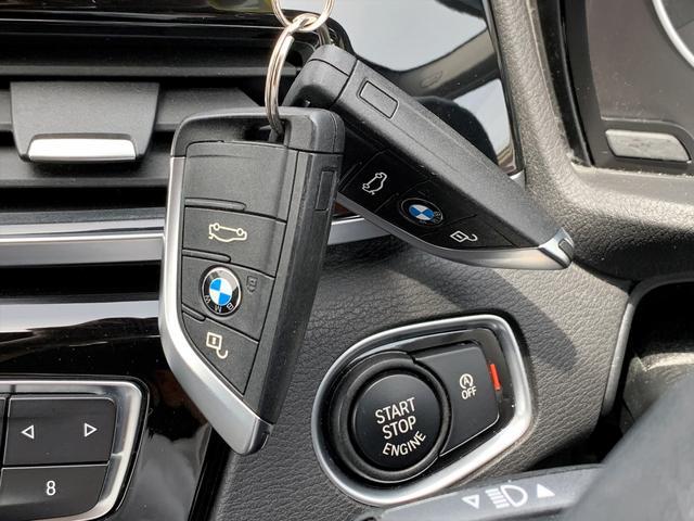 「BMW」「X1」「SUV・クロカン」「大阪府」の中古車42