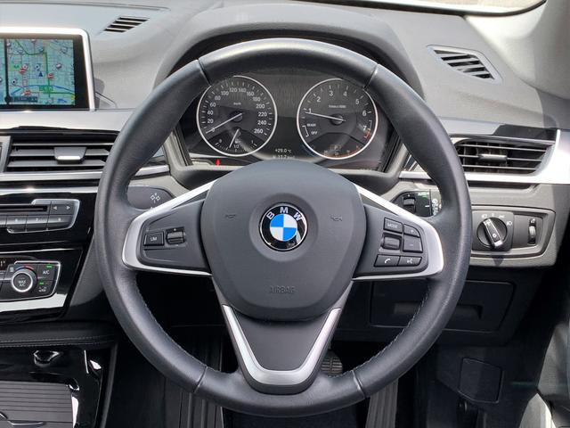 「BMW」「X1」「SUV・クロカン」「大阪府」の中古車47