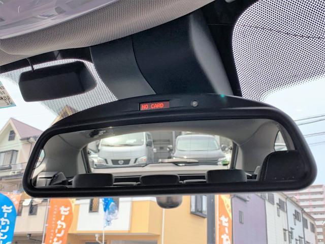 「BMW」「X1」「SUV・クロカン」「大阪府」の中古車51