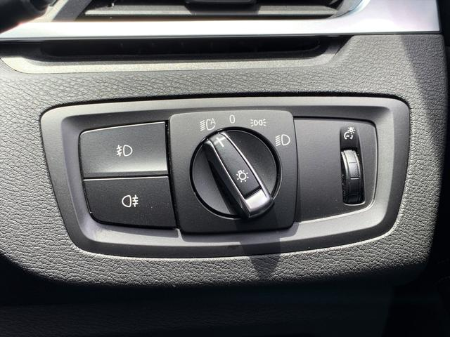 「BMW」「X1」「SUV・クロカン」「大阪府」の中古車52