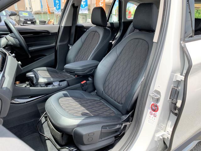 「BMW」「X1」「SUV・クロカン」「大阪府」の中古車55