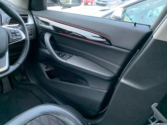「BMW」「X1」「SUV・クロカン」「大阪府」の中古車57