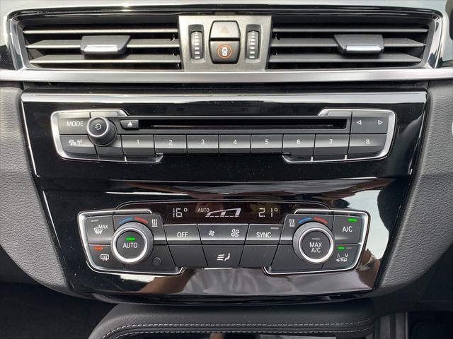 「BMW」「X1」「SUV・クロカン」「大阪府」の中古車59