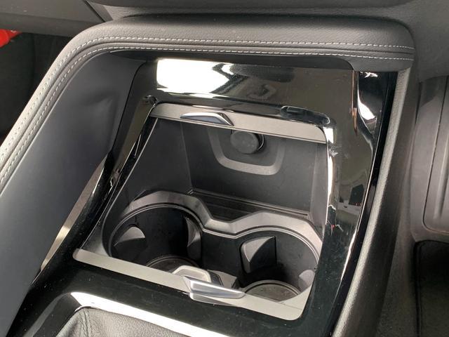 「BMW」「X1」「SUV・クロカン」「大阪府」の中古車60