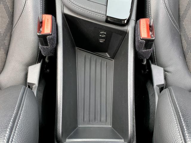 「BMW」「X1」「SUV・クロカン」「大阪府」の中古車62