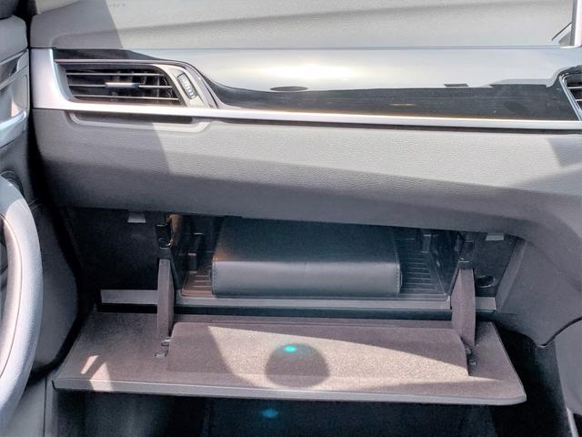 「BMW」「X1」「SUV・クロカン」「大阪府」の中古車63