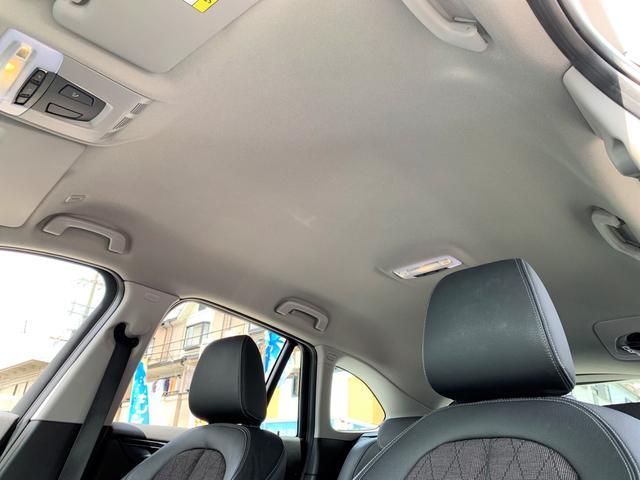 「BMW」「X1」「SUV・クロカン」「大阪府」の中古車67