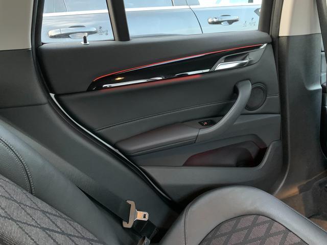 「BMW」「X1」「SUV・クロカン」「大阪府」の中古車69