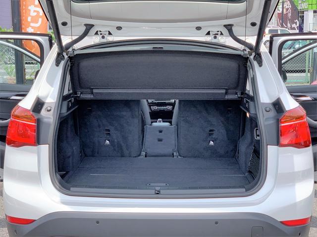 「BMW」「X1」「SUV・クロカン」「大阪府」の中古車75