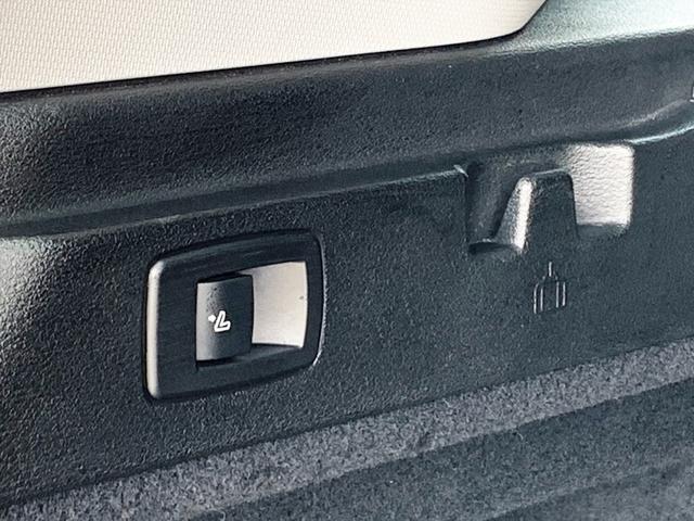 「BMW」「X1」「SUV・クロカン」「大阪府」の中古車78