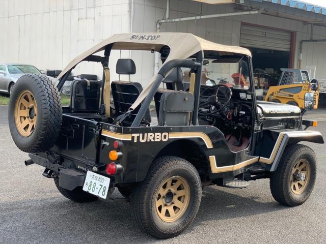 「三菱」「ジープ」「SUV・クロカン」「奈良県」の中古車7