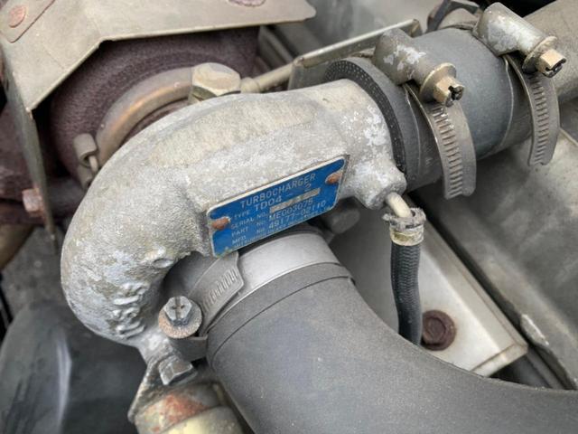 「三菱」「ジープ」「SUV・クロカン」「奈良県」の中古車16