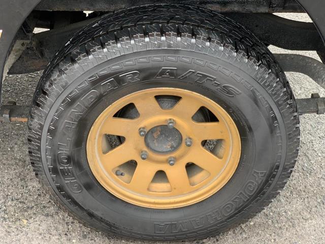 「三菱」「ジープ」「SUV・クロカン」「奈良県」の中古車22