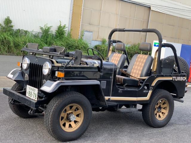 「三菱」「ジープ」「SUV・クロカン」「奈良県」の中古車26