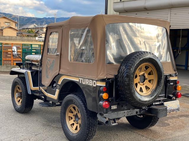 「三菱」「ジープ」「SUV・クロカン」「奈良県」の中古車5