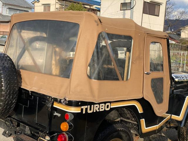 「三菱」「ジープ」「SUV・クロカン」「奈良県」の中古車10