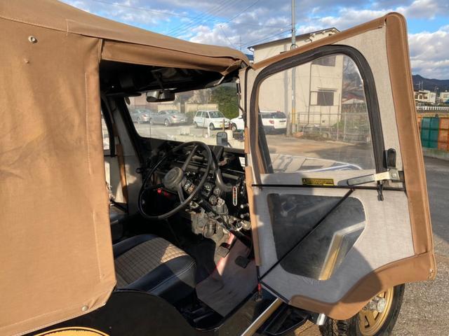 「三菱」「ジープ」「SUV・クロカン」「奈良県」の中古車11