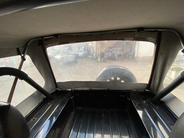 「三菱」「ジープ」「SUV・クロカン」「奈良県」の中古車13