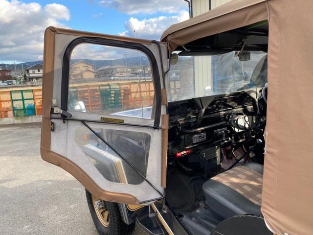 「三菱」「ジープ」「SUV・クロカン」「奈良県」の中古車15