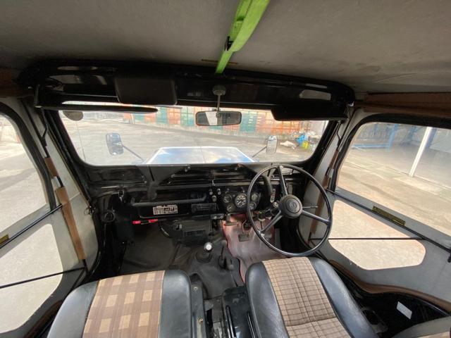 「三菱」「ジープ」「SUV・クロカン」「奈良県」の中古車18
