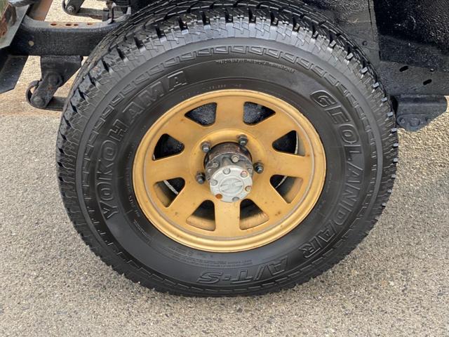 「三菱」「ジープ」「SUV・クロカン」「奈良県」の中古車25