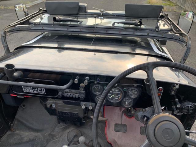 「三菱」「ジープ」「SUV・クロカン」「奈良県」の中古車29