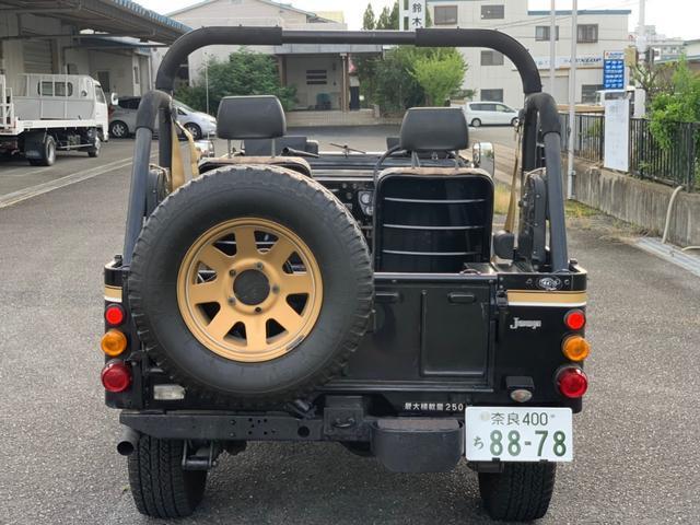 「三菱」「ジープ」「SUV・クロカン」「奈良県」の中古車32