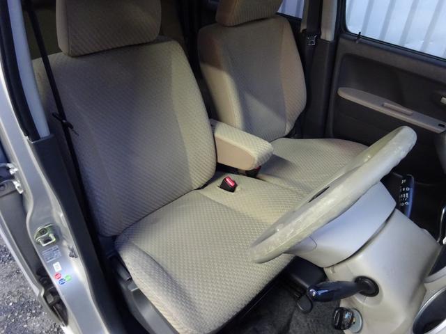 FX地域限定車 AW CDMD6スピーカー ワンオーナー(14枚目)